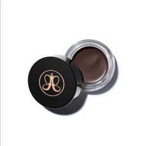 Anastasia Beverly Hills Makeup - ABH Chocolate Brow Bundle